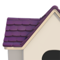 Purple Tile Roof NH Icon.png