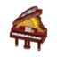 Scarlet Grand Piano PC Icon.png