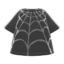 Spider-Web Tee