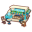 Taco-Bowl Truck PC Icon.png