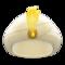 Turban (Yellow) NH Icon.png