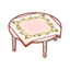 Very-Berry Kitchen Table PC Icon.png