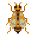 Bee PG Field Sprite Upscaled.png