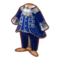 Blue Royal Tuxedo PC Icon.png