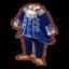 Blue Royal Tuxedo PC Icon.png