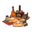 Cozy-Lodge Stove PC Icon.png