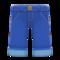 Denim Painter's Pants (Blue) NH Icon.png