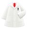 Doctor's Coat (Red Necktie) NH Icon.png