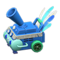 Festivale Confetti Machine (Blue) NH Icon.png