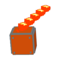 Fire Bar CF Model.png
