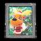 Jingle's Photo (Silver) NH Icon.png