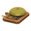 Judge's Bell