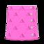 Labelle Skirt