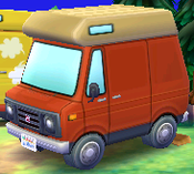 NLWa RV Exterior Red.png