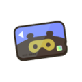 Nook Miles NH Icon.png