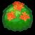 Orange-Tea-Olive Bush NH Inv Icon.png