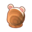 Squirrel Ears PC Icon.png