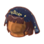 Starlight-Veil Wig PC Icon.png