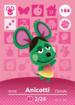 184 Anicotti amiibo card NA.png