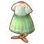 Chapel Flower-Girl Dress PC Icon.png