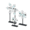 Illuminated Snowflakes (Rainbow) NH Icon.png