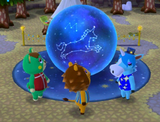 Julian's Constellation Creations PC.png
