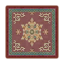 Mosaic Tile PC Icon.png