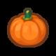 Orange Pumpkin NH Inv Icon.png