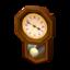 Pendulum Clock NL Model.png