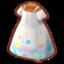 Pool-Paradise Dress PC Icon.png
