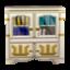 Regal Bookcase