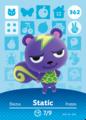 362 Static amiibo card NA.png