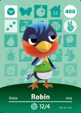 400 Robin amiibo card NA.png