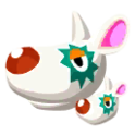Astrid PC Villager Icon.png
