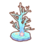 Blue Coral Tree PC Icon.png