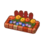 Flower Bed PC Icon.png
