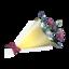 Flower Bouquet NL Model.png