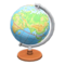 Globe (Standard) NH Icon.png