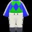 Jockey Uniform (Diamonds) NH Icon.png