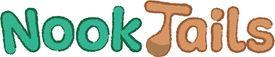 NookTails Logo EN.jpg