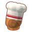 Red-Striped Toque PC Icon.png