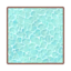 Shallow-Water Floor PC Icon.png