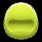 Ski Mask (Lime) NH Icon.png