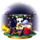 Town and City SSB4 Trophy (Wii U).png