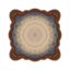 Tree-Stump Rug PC Icon.png