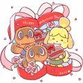 Valentine's Day 2019 Twitter Artwork.jpg