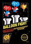 Balloon Fight NES Box Art.jpg