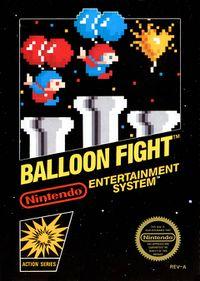Balloon Fight NES Box Art.jpg