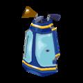 Blue Golf Bag WW Model.png