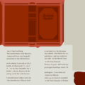 Book (Western Literature) NH Texture.png
